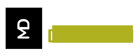 logo-modelismo-difusion